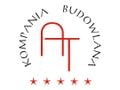 AT Kompania Budowlana logo
