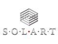 Logo dewelopera: SOLART sp. z o.o.