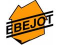 Ebejot Inwestycje Sp. z o.o. Skorosze XI Sp. k logo