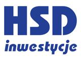 HSD Inwestycje logo
