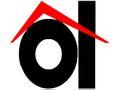 Olmont Investmens Sp. z o.o. logo