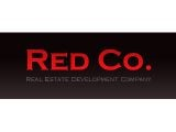 Red Co. logo