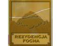 Apartamenty Nad Rudawą Sp. z o.o. logo