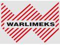 Warlimeks Sp. z o.o. logo