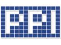 PPI Sp. z o.o. Spółka Komandytowo-Akcyjna logo