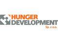 Hunger Development Sp. z o.o logo