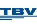 TBV Sp. z o.o. logo