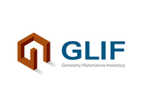 Glif Sp. z o.o. logo
