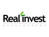 Real Invest Sp. z o.o. logo