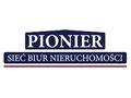 Pionier - Sieć Biur Nieruchomości logo