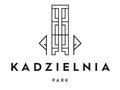 Kadzielnia Projekt logo