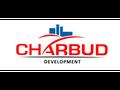 Charbud Development logo