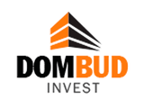 Dombud-Invest Sp. z o.o. logo
