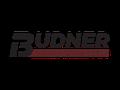 Budner Inwestycje Sp. z o.o. logo