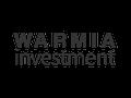 """Warmia Investment"" Sp. z o.o. logo"