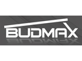 Budmax Bartoszyce logo