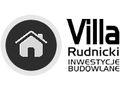 Villa Krzysztof Rudnicki logo
