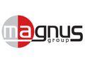 Magnus Group Sp. z o.o. logo