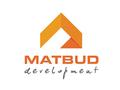 Matbud Development Sp. z o. o. logo