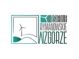 Zakład Budowlano-Remontowy Later logo