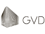 GVD Sp. z o.o. logo