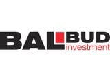 BAL-BUD Investment logo
