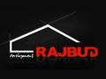 Rajbud development Sp. z o.o. logo