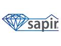 Sapir Sp. z o.o. logo