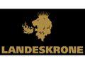 GRUPA LANDESKRONE logo