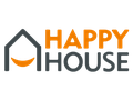 Happy House logo