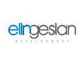 ELIN-GESLAN Sp. z o.o. logo