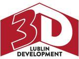 3D Lublin Development logo