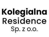 Kolegialna Residence Sp. z o.o. logo