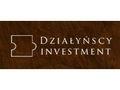 D&D Investment Sp. z o.o. logo