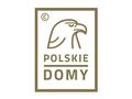 Logo dewelopera: Polskie Domy