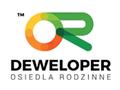 Osiedla Rodzinne logo
