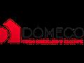 Domeco Jerzy Miernik Sp. j. logo