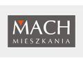 P.P.H.U. Mach logo