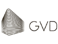 Logo dewelopera: GVD Sp. z o.o.