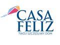 Casa Feliz sp. z o.o. logo
