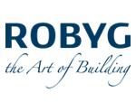 Robyg S.A. logo