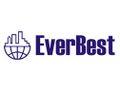EverBest Nieruchomości logo