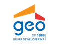 Geo Grupa Deweloperska logo