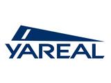 Yareal Polska Sp. z o. o. logo