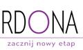 Todan Sp. z o.o. logo