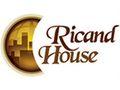 Ricand House Sp. z o.o. Sp. k. logo