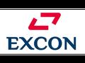 Excon S.A. logo