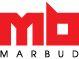 Mar-Bud logo