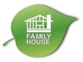 Family House Sp. z o.o. logo