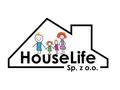 Houselife Sp. z o.o. logo